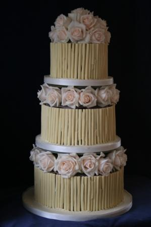 Flowers between tiers 3.JPG