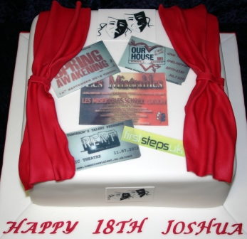 20130122-Theatrical Birthday Cake.JPG