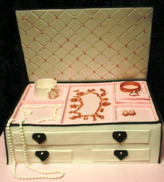 20130129-jewellery box birthday cake.JPG