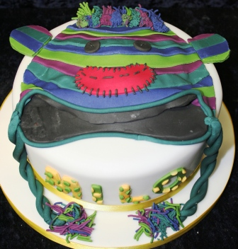 20130205-Hat Birthday Cake.JPG