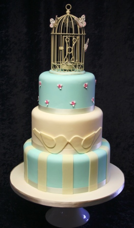 20130520-Birdcage Wedding Cake.JPG