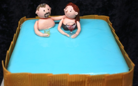 20140919-jacuzzi_wedding_cake_detail.jpg