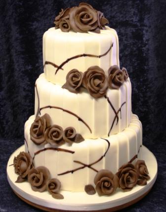 20141022-chocolate_wedding_cake.jpg