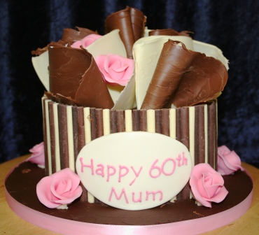 20150213-chocolate_60th_birthday_cake.jpg