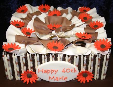 20150416-chocolate_cake_with_orange_gerbera.jpg