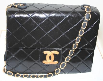 20160226-handbagcake.jpg