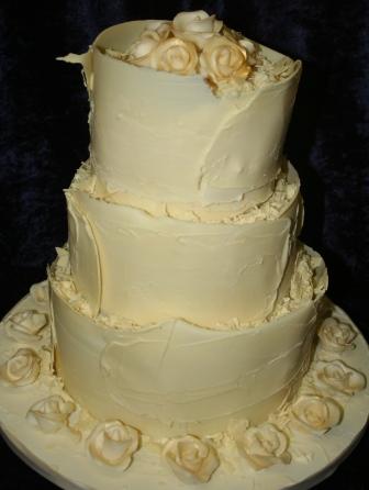 20160303-white_chocolate_wrap_cake.jpg